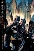 배트맨: 허쉬 15주년 디럭스 에디션