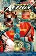 슈퍼맨 액션 코믹스. 3: 종말의 날(시공 그래픽 노블)