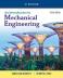 [보유]An Introduction to Mechanical Engineering, Si Edition