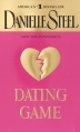 Dating Game (Paperback)(Pocket Book)