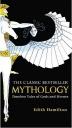 [보유]Mythology