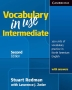 [����]Vocabulary in Use Intermediate with Answers(�̱��Ŀ���)