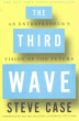 [����]The Third Wave