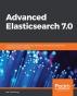 [보유]Advanced Elasticsearch 7.0