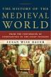[보유]The History of the Medieval World