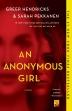 [보유]An Anonymous Girl
