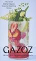[보유]Gazoz