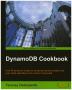 [보유]DynamoDB Cookbook