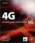 [보유]4G, LTE-Advanced Pro and The Road to 5G