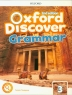 [보유]Oxford Discover Level. 3: Grammar Student Book