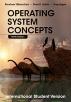 [보유]Operating System Concepts