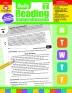 [보유]Daily Reading Comprehension, Grade 2