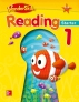 WonderSkills Reading Starter. 1 (Book(+Workbook) + Audio CD)