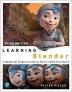 [보유]Learning Blender