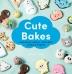 [보유]Cute Bakes