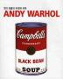 앤디 워홀의 위대한 세계(소)