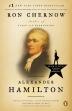 [보유]Alexander Hamilton