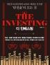 디 인베스팅(The Investing)