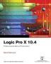 [보유]Logic Pro X 10.4 - Apple Pro Traini