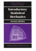 [보유]Introductory Statistical Mechanics