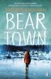 [보유]Beartown
