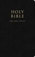 [보유]Holy Bible (KJV)