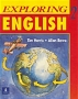 Exploring English 2.(Student Book)