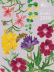 Royal Horticultural Society Desk Diary 2018