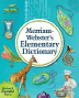 [보유]Merriam-Webster's Elementary Dictionary (Updated, Expanded)