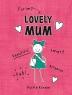[����]For My Lovely Mum