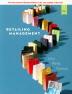 [보유]Retailng Management
