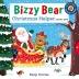 비지 베어(Bizzy Bear) 크리스마스 도우미(Christmas Helper)