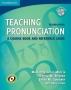[보유]Teaching Pronunciation
