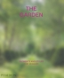 [보유]The Garden