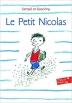 [보유]Le Petit Nicolas