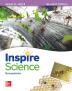 [보유]Inspire Science G5 SB Unit 2 (Student Edition)