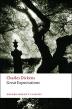[보유]Great Expectations (Oxford World Classics) (New Jacket)
