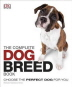 [보유]The Complete Dog Breed Book