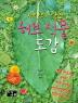 허브 식물 도감(서양의 약초)(포켓북 44)