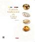 한국전통 향토음식(스페인어판)