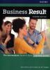 [보유]Business Result: Pre-intermediate Student's Book