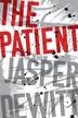 [보유]The Patient