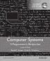 [보유]Computer Systems