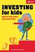 [보유]Investing for Kids