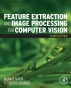 [보유]Feature Extraction and Image Processing for Computer Vision