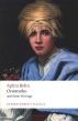 [보유]Oroonoko and Other Writings
