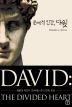 문제적 인간, 다윗