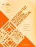 [보유]Integrated Korean Workbook: Intermediate 1(Paperback)
