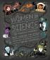[보유]Women in Science