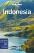 [보유]Lonely Planet Indonesia